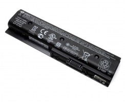Baterie HP Pavilion dv6 7050 Originala. Acumulator HP Pavilion dv6 7050. Baterie laptop HP Pavilion dv6 7050. Acumulator laptop HP Pavilion dv6 7050. Baterie notebook HP Pavilion dv6 7050