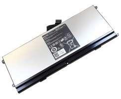 Baterie Dell XPS 15z Originala. Acumulator Dell XPS 15z. Baterie laptop Dell XPS 15z. Acumulator laptop Dell XPS 15z. Baterie notebook Dell XPS 15z