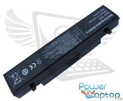 Baterie Samsung R510 NP R510 . Acumulator Samsung R510 NP R510 . Baterie laptop Samsung R510 NP R510 . Acumulator laptop Samsung R510 NP R510 . Baterie notebook Samsung R510 NP R510
