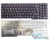 Tastatura Packard Bell EasyNote Hera GL. Keyboard Packard Bell EasyNote Hera GL. Tastaturi laptop Packard Bell EasyNote Hera GL. Tastatura notebook Packard Bell EasyNote Hera GL