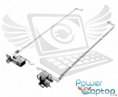 Balamale display Lenovo  04X4876 . Balamale notebook Lenovo  04X4876