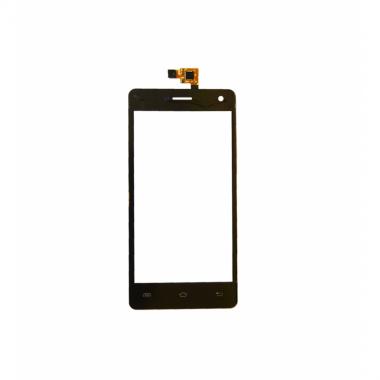 Touchscreen Digitizer Allview P6 Life. Geam Sticla Smartphone Telefon Mobil Allview P6 Life