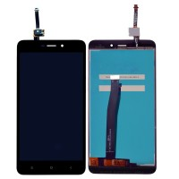 Ansamblu Display LCD  + Touchscreen Xiaomi Redmi 3S. Modul Ecran + Digitizer Xiaomi Redmi 3S