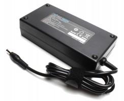 Incarcator Asus  G46VW Compatibil. Alimentator Compatibil Asus  G46VW. Incarcator laptop Asus  G46VW. Alimentator laptop Asus  G46VW. Incarcator notebook Asus  G46VW