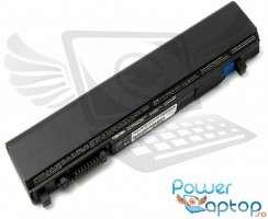 Baterie Toshiba  PA3929U 1BRS Originala. Acumulator Toshiba  PA3929U 1BRS. Baterie laptop Toshiba  PA3929U 1BRS. Acumulator laptop Toshiba  PA3929U 1BRS. Baterie notebook Toshiba  PA3929U 1BRS