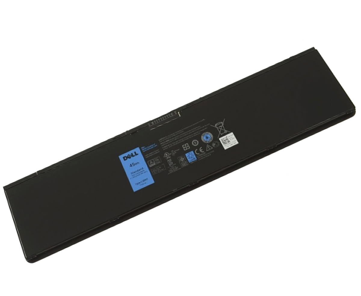 Baterie Dell G95J5 Originala 45Wh imagine powerlaptop.ro 2021
