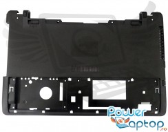 Bottom Asus  13NB00T1AP1501. Carcasa Inferioara Asus  13NB00T1AP1501 Neagra