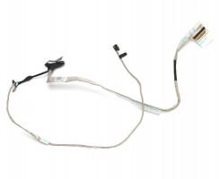 Cablu video eDP Dell Inspiron 7352