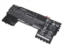 Baterie Acer Aspire S7-191 Originala. Acumulator Acer Aspire S7-191. Baterie laptop Acer Aspire S7-191. Acumulator laptop Acer Aspire S7-191. Baterie notebook Acer Aspire S7-191