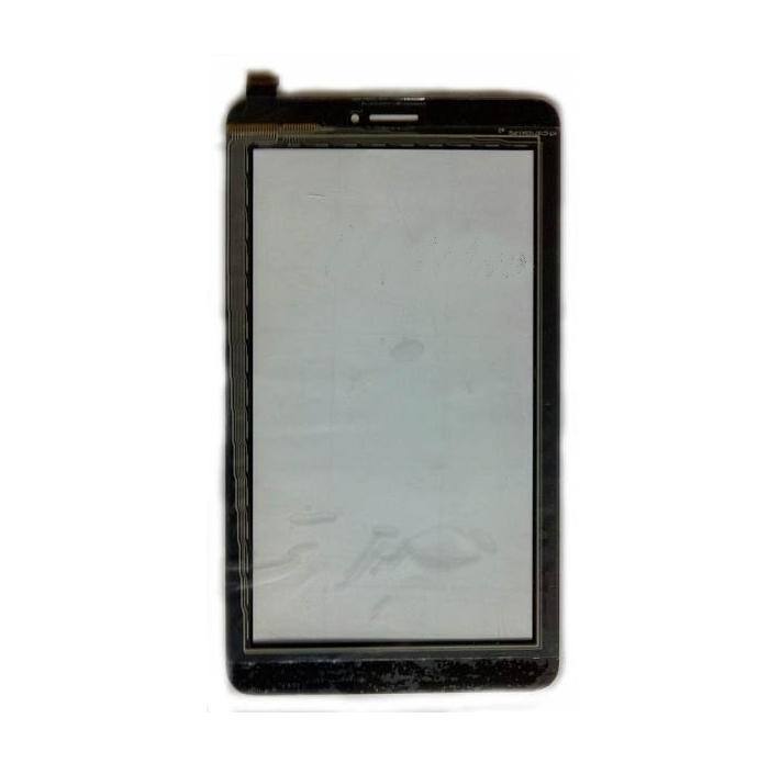 Touchscreen Digitizer Allview Viva Q7 Satellite Geam Sticla Tableta imagine