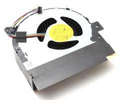 Cooler placa video GPU laptop Asus Rog G752VY. Ventilator placa video Asus Rog G752VY.