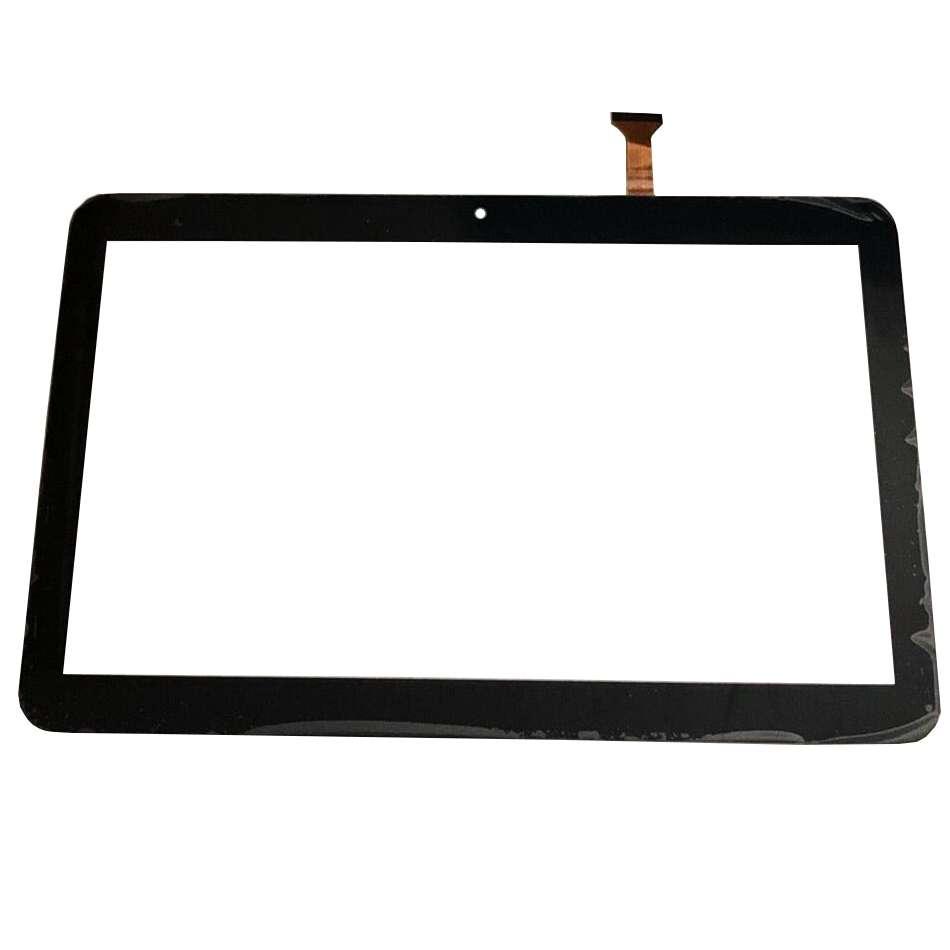 Touchscreen Digitizer Archos Access 101 3G Geam Sticla Tableta imagine