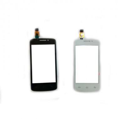 Touchscreen Digitizer Allview A5 Smiley. Geam Sticla Smartphone Telefon Mobil Allview A5 Smiley