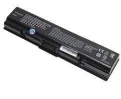 Baterie Toshiba Satellite A500D. Acumulator Toshiba Satellite A500D. Baterie laptop Toshiba Satellite A500D. Acumulator laptop Toshiba Satellite A500D. Baterie notebook Toshiba Satellite A500D