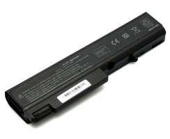 Baterie HP Compaq 6530b . Acumulator HP Compaq 6530b . Baterie laptop HP Compaq 6530b . Acumulator laptop HP Compaq 6530b . Baterie notebook HP Compaq 6530b