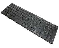 Tastatura Acer  NSK AUB03. Keyboard Acer  NSK AUB03. Tastaturi laptop Acer  NSK AUB03. Tastatura notebook Acer  NSK AUB03