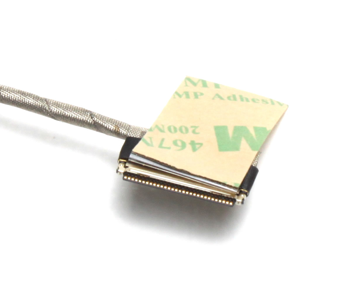 Cablu video LVDS Asus TP550LA LED imagine powerlaptop.ro 2021
