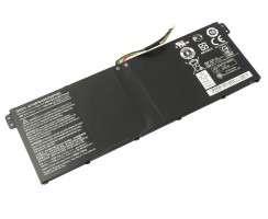 Baterie Acer Aspire ES1-521 Originala. Acumulator Acer Aspire ES1-521. Baterie laptop Acer Aspire ES1-521. Acumulator laptop Acer Aspire ES1-521. Baterie notebook Acer Aspire ES1-521
