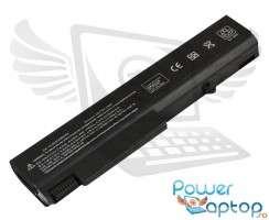 Baterie HP Compaq 6535b . Acumulator HP Compaq 6535b . Baterie laptop HP Compaq 6535b . Acumulator laptop HP Compaq 6535b . Baterie notebook HP Compaq 6535b