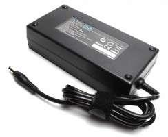 Incarcator Asus ROG GL702VM Compatibil. Alimentator Compatibil Asus ROG GL702VM. Incarcator laptop Asus ROG GL702VM. Alimentator laptop Asus ROG GL702VM. Incarcator notebook Asus ROG GL702VM