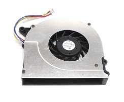 Cooler laptop Asus  X51. Ventilator procesor Asus  X51. Sistem racire laptop Asus  X51