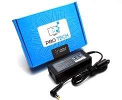 Incarcator laptop Acer PA 1650 02 Replacement