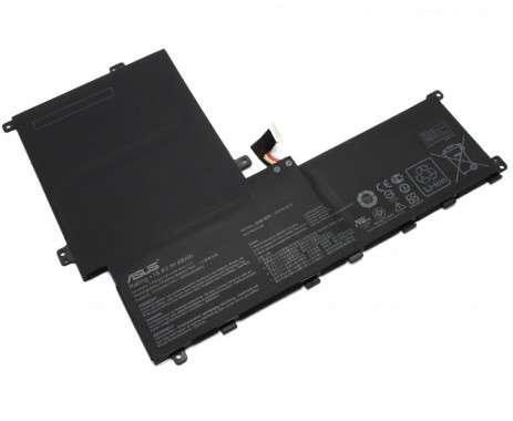 Baterie Asus Pro Advanced B9440UA Originala 48Wh. Acumulator Asus Pro Advanced B9440UA. Baterie laptop Asus Pro Advanced B9440UA. Acumulator laptop Asus Pro Advanced B9440UA. Baterie notebook Asus Pro Advanced B9440UA
