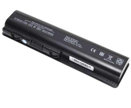 Baterie HP Pavilion dv6 2140. Acumulator HP Pavilion dv6 2140. Baterie laptop HP Pavilion dv6 2140. Acumulator laptop HP Pavilion dv6 2140. Baterie notebook HP Pavilion dv6 2140