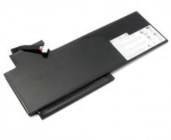 Baterie MSI  6QH. Acumulator MSI  6QH. Baterie laptop MSI  6QH. Acumulator laptop MSI  6QH. Baterie notebook MSI  6QH