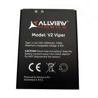 Baterie Allview V2 Viper. Acumulator Allview V2 Viper. Baterie telefon Allview V2 Viper. Acumulator telefon Allview V2 Viper. Baterie smartphone Allview V2 Viper