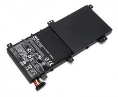 Baterie Asus  TP550LA Originala 38Wh. Acumulator Asus  TP550LA. Baterie laptop Asus  TP550LA. Acumulator laptop Asus  TP550LA. Baterie notebook Asus  TP550LA