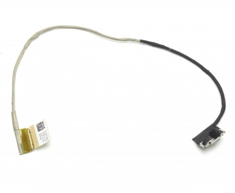 Cablu video LVDS Toshiba Satellite S55 B 30 pini