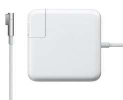 Incarcator Apple  A1290 compatibil. Alimentator compatibil Apple  A1290. Incarcator laptop Apple  A1290. Alimentator laptop Apple  A1290. Incarcator notebook Apple  A1290