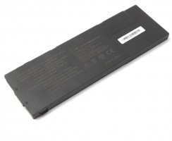 Baterie Sony  VGP-BPS24. Acumulator Sony  VGP-BPS24. Baterie laptop Sony  VGP-BPS24. Acumulator laptop Sony  VGP-BPS24. Baterie notebook Sony  VGP-BPS24