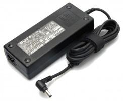 Incarcator Asus  N550JK  ORIGINAL. Alimentator ORIGINAL Asus  N550JK . Incarcator laptop Asus  N550JK . Alimentator laptop Asus  N550JK . Incarcator notebook Asus  N550JK