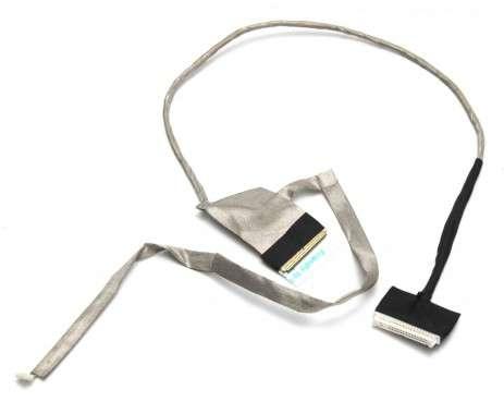 Cablu video LVDS Fujitsu LifeBook LH530