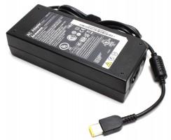 Incarcator Lenovo IdeaPad Y50 70 135W ORIGINAL