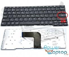 Tastatura Lenovo IdeaPad A10. Keyboard Lenovo IdeaPad A10. Tastaturi laptop Lenovo IdeaPad A10. Tastatura notebook Lenovo IdeaPad A10
