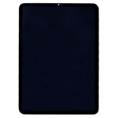 Ansamblu Display LCD  + Touchscreen Apple iPad Pro 11 2018 A1980 Negru. Modul Ecran + Digitizer Apple iPad Pro 11 2018 A1980 Negru