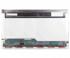 "Display laptop Dell Precision M6800 17.3"" 1920X1080 30 pini eDP. Ecran laptop Dell Precision M6800. Monitor laptop Dell Precision M6800"