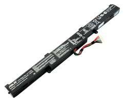 Baterie Asus  X751LD Originala. Acumulator Asus  X751LD. Baterie laptop Asus  X751LD. Acumulator laptop Asus  X751LD. Baterie notebook Asus  X751LD