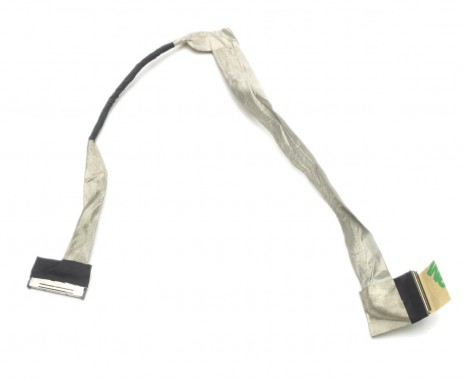 Cablu video LVDS Dell Inspiron 1545 LED