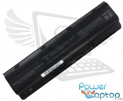 Baterie HP G62 250 . Acumulator HP G62 250 . Baterie laptop HP G62 250 . Acumulator laptop HP G62 250 . Baterie notebook HP G62 250