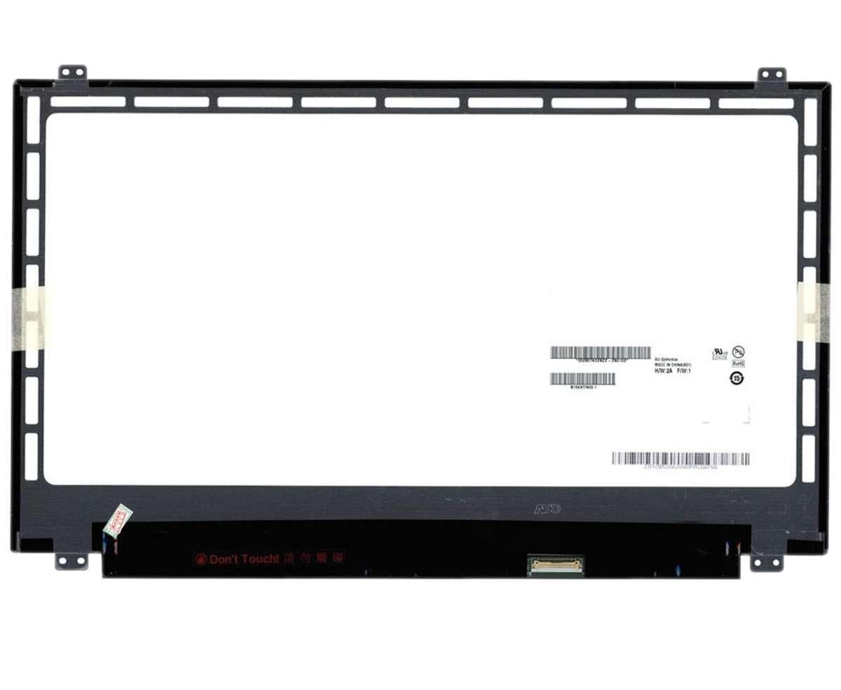 Display laptop Dell Inspiron 3542 Ecran 15.6 1366X768 HD 30 pini eDP imagine powerlaptop.ro 2021