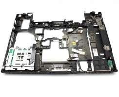 Bottom Dell 0WT540. Carcasa Inferioara Dell 0WT540 Neagra