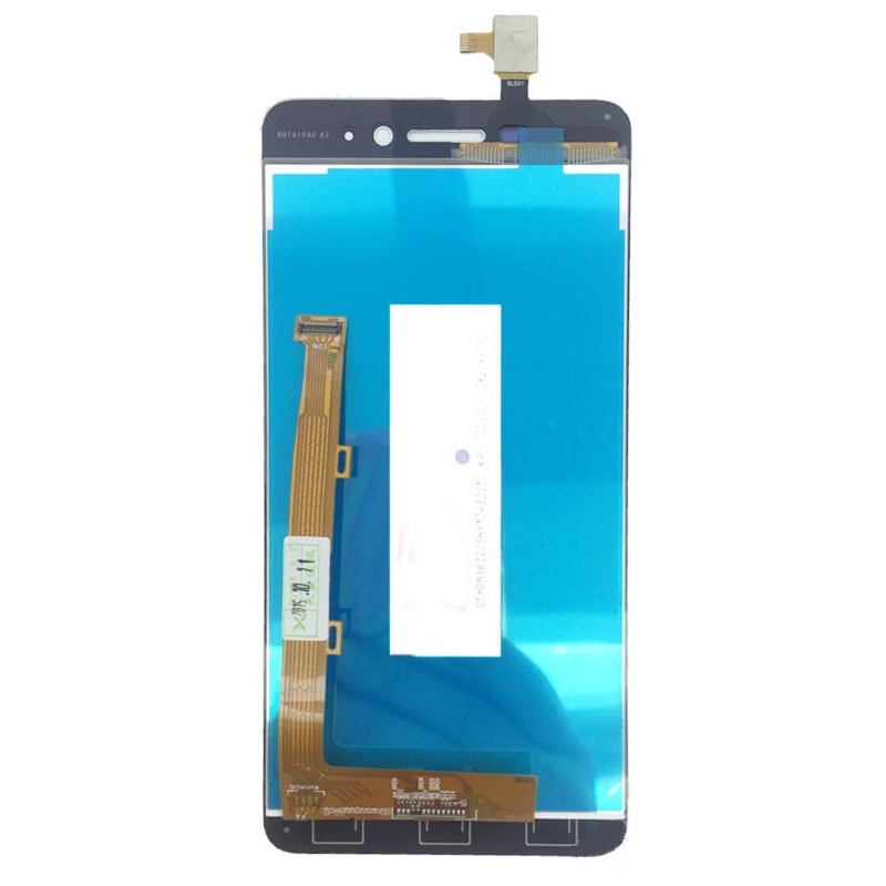 Display Lenovo S60A imagine