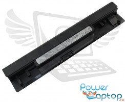 Baterie Dell Inspiron 1564. Acumulator Dell Inspiron 1564. Baterie laptop Dell Inspiron 1564. Acumulator laptop Dell Inspiron 1564. Baterie notebook Dell Inspiron 1564