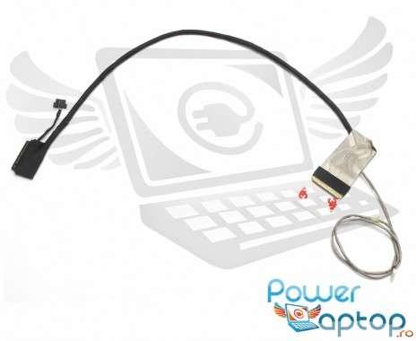 Cablu video LVDS Lenovo  Z710