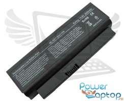 Baterie HP ProBook 4310S. Acumulator HP ProBook 4310S. Baterie laptop HP ProBook 4310S. Acumulator laptop HP ProBook 4310S. Baterie notebook HP ProBook 4310S