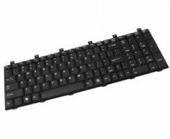 Tastatura Toshiba  AEBD101U011. Keyboard Toshiba  AEBD101U011. Tastaturi laptop Toshiba  AEBD101U011. Tastatura notebook Toshiba  AEBD101U011